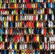Largest Collection of Original NIKE and Adidas Soccer Cleats Online | Shoes for sale in Nairobi, Nairobi Central