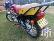 Motorcycle 2016 Red For Sale | Motorcycles & Scooters for sale in Nairobi, Nairobi Central