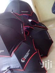 Branded Umbrellas | Computer & IT Services for sale in Nairobi, Nairobi Central