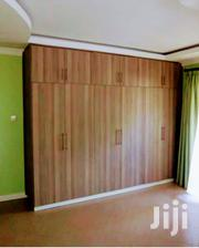 House Fittings | Building & Trades Services for sale in Nairobi, Kasarani