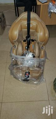Baby Car Seats | Children's Gear & Safety for sale in Nairobi, Kasarani