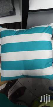 New Throw Pillows | Home Accessories for sale in Nairobi, Pumwani