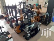 Television Stand   Furniture for sale in Nairobi, Nairobi Central