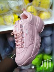 Ladies Fila | Shoes for sale in Kisii, Kisii Central