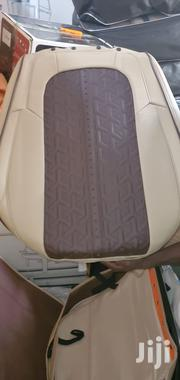 Seats Covers | Vehicle Parts & Accessories for sale in Nairobi, Kasarani