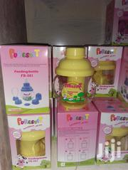 Puresoft Feeding Bottle | Babies & Kids Accessories for sale in Nairobi, Nairobi Central