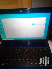 Laptop Dell Inspiron Mini 12 2GB AMD HDD 60GB | Laptops & Computers for sale in Uasin Gishu, Kapsoya