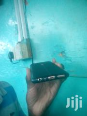 Infinix Hot 6 16 GB Gold | Mobile Phones for sale in Nairobi, Eastleigh North