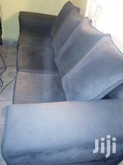 8 Seater Seats for Sell | Furniture for sale in Nairobi, Zimmerman