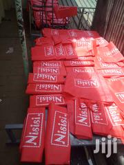 Wooven Bags Branding/Printing | Computer & IT Services for sale in Nairobi, Nairobi West