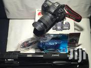 CANON 80D New | Photo & Video Cameras for sale in Nairobi, Nairobi Central
