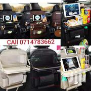 Luxury Leather Car Organizer | Vehicle Parts & Accessories for sale in Nairobi, Nairobi Central