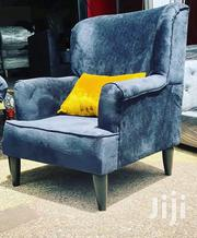 Chester With Armchair | Furniture for sale in Nairobi, Ngara