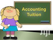 Accounting & Finance Units Tuition Help | Classes & Courses for sale in Nairobi, Kilimani