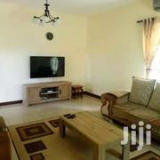 NYALI Fully Furnished 5 Bedroom Maisonette | Short Let for sale in Mombasa, Mkomani