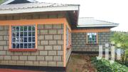 Nyeri Kangemi House | Houses & Apartments For Sale for sale in Nyeri, Kamakwa/Mukaro