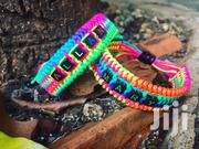 Bangles For Couples Friends And Family   Jewelry for sale in Murang'a, Township G