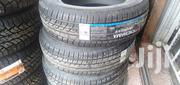 195/65r15 Yokohama Tyre's Is Made In Japan | Vehicle Parts & Accessories for sale in Nairobi, Nairobi Central