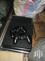 Playstation 4 Pro | Video Game Consoles for sale in Mombasa, Mji Wa Kale/Makadara