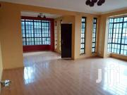 Executive 3br With Sq Newly Built Apartment To Let In Lavington | Houses & Apartments For Rent for sale in Nairobi, Kilimani
