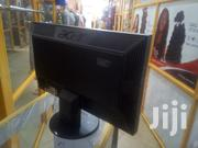 """Get A Clean Ex-uk Acer Monitor 19"""" Stretch 
