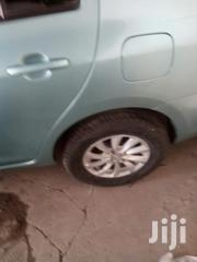 Toyota Belta 2010 Blue | Cars for sale in Mombasa, Shimanzi/Ganjoni