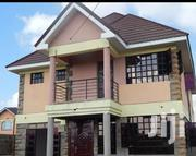 4 Bedrooms House for Sale Thika Ngoigwa | Houses & Apartments For Sale for sale in Kiambu, Thika