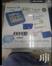 Iconix Kid's Tablet | Toys for sale in Nairobi, Nairobi Central