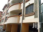 2 Bedroom Apartment To Let In South B | Houses & Apartments For Rent for sale in Nairobi, Nairobi Central