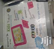 Kids Tablet Iconix | Toys for sale in Nairobi, Nairobi Central