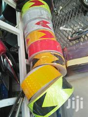 Reflective | Safety Equipment for sale in Nairobi, Nairobi Central