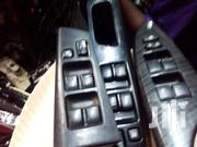 Switch For All Cars | Vehicle Parts & Accessories for sale in Nairobi, Nairobi Central