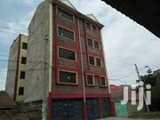 Flat For Sale In Umoja | Houses & Apartments For Sale for sale in Nairobi, Umoja II