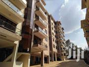 New Modern Apartments For Rent In Kiambu Road | Houses & Apartments For Rent for sale in Kiambu, Township E