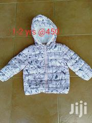 Rompers, Jackets and Jumpers | Children's Clothing for sale in Nairobi, Nairobi Central