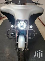 Harley-Davidson Touring 2003 Silver | Motorcycles & Scooters for sale in Nairobi, Mowlem