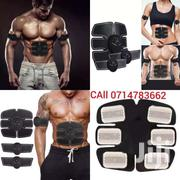 Smart Fitness Stimulator | Sports Equipment for sale in Nairobi, Nairobi Central