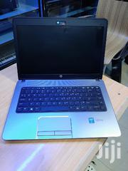 Laptop 4GB Intel Core i7 HDD 500GB | Laptops & Computers for sale in Uasin Gishu, Kimumu