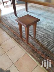 Plant Chair | Furniture for sale in Lamu, Shella