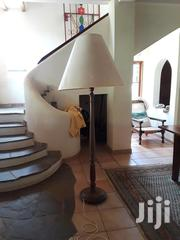 1930ties Standing Lamp | Home Accessories for sale in Lamu, Shella