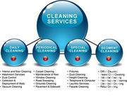 Cleaning Services And Equipment In Nairobi,Kenya | Cleaning Services for sale in Nairobi, Nairobi Central