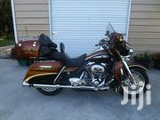 Harley-Davidson Touring 2008 | Motorcycles & Scooters for sale in Nairobi, Mowlem