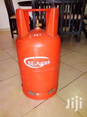 GAS CYLINDER 13.1 Kg ........Empty | Kitchen Appliances for sale in Mombasa, Mkomani