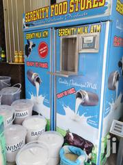 500 Ltrs Milk ATM For Sale. | Store Equipment for sale in Kiambu, Township C