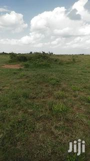 Harmony ESTATE Kitengela | Land & Plots For Sale for sale in Kajiado, Kitengela