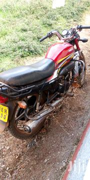 Motorcycles 2016 Red | Motorcycles & Scooters for sale in Uasin Gishu, Tembelio