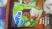 Baby Diapers | Baby & Child Care for sale in Nairobi, Kahawa West
