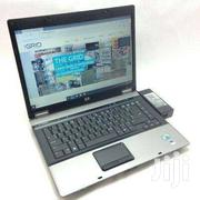 Hp Probook 6730b HDD 250gb Ram 2gb | Laptops & Computers for sale in Nairobi, Nairobi Central
