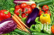 Vegetables And Fruits Supply | Party, Catering & Event Services for sale in Nairobi, Kariobangi South