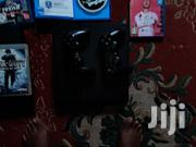 Slim Ps3 Chipped With 15games   Video Game Consoles for sale in Mombasa, Mkomani